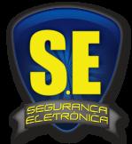 Segurança Eletrônica - S.E