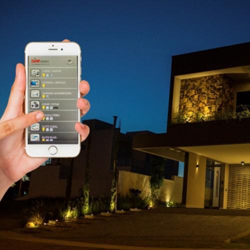 Encontre a melhor automação residencial preço com a SE Segurança