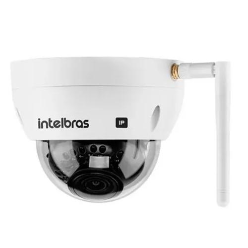 Inove com a melhor câmera de segurança sem fio da empresa SE Segurança