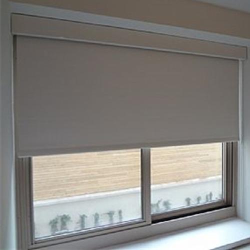 Tenha conforto com a melhor cortina blecaute para janela de cozinha que você encontra na SE Segurança