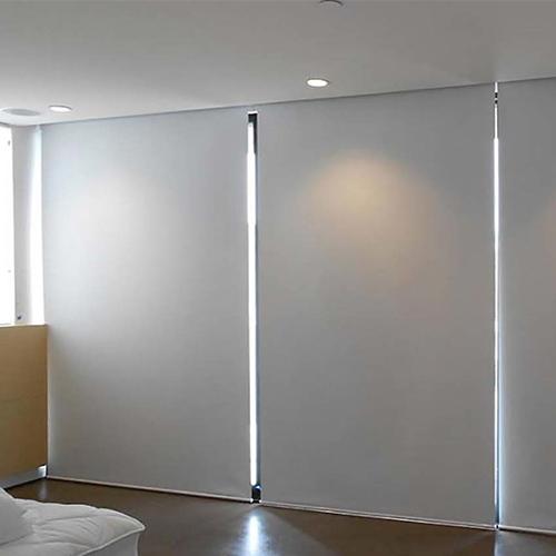 Está procurando cortinas blecaute promoção? A SE Segurança tem!