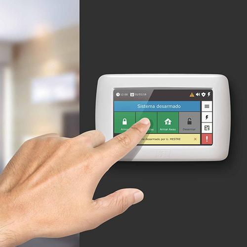SE Segurança é melhor empresa de alarme residencial especializada
