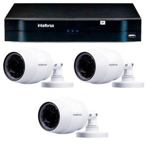 A SE Segurança ganha destaque como melhor empresa de câmeras de segurança Fortaleza