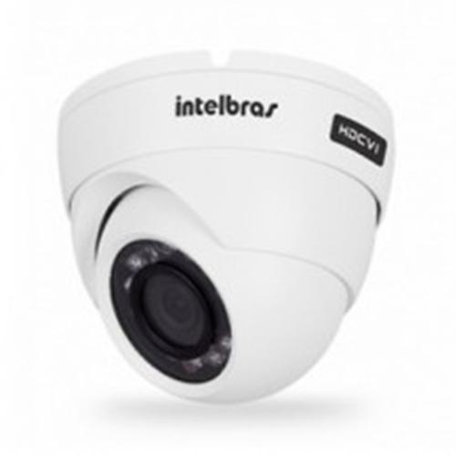 A SE Segurança conta com o  melhor preço câmera de segurança